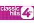 Classic Hits 4 FM