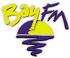 Galway Bay FM