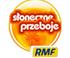 RMF Słoneczne Przeboje