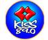 Kiss FM CY