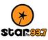 Star FM CY