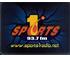 Sport 1 Radio
