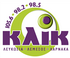 Klik FM CY
