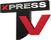 Xpress TV